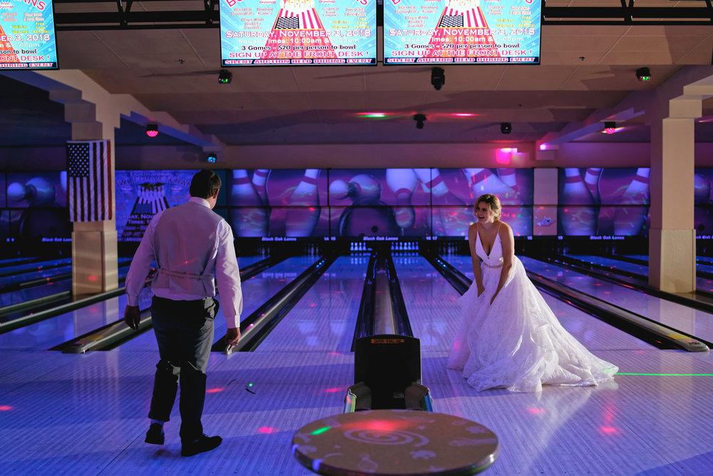 black-oak-casino-wedding-31.jpg