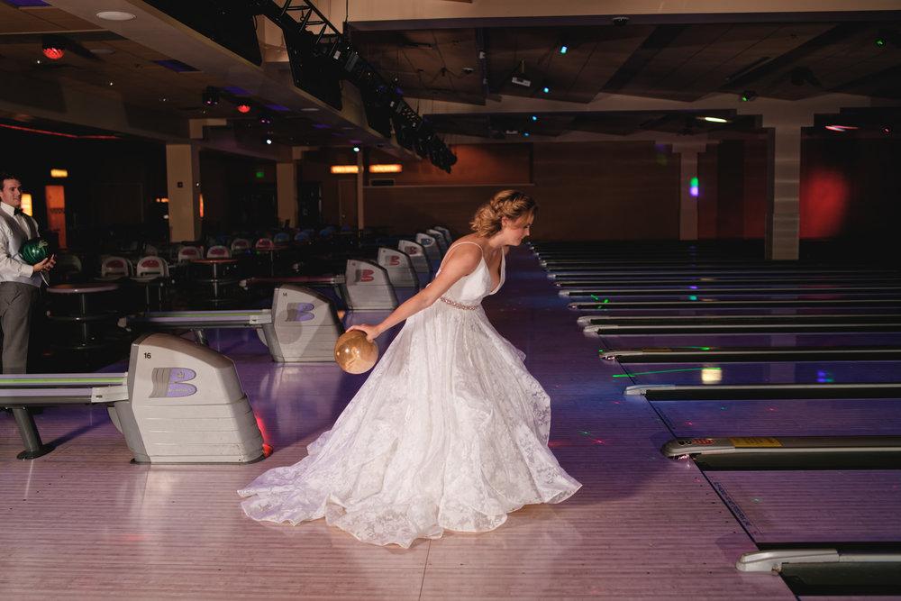 black-oak-casino-wedding-25.jpg