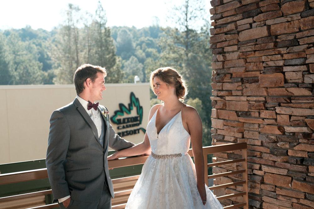 black-oak-casino-wedding-23.jpg