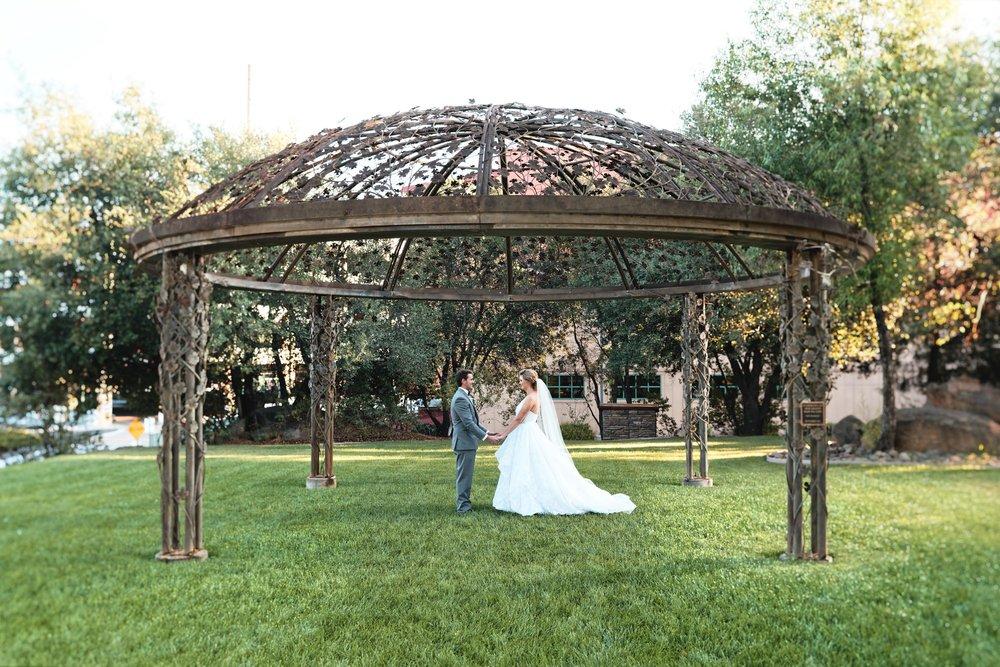 black-oak-casino-wedding-16.jpg