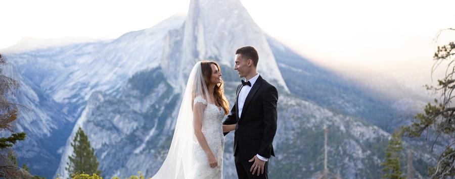 yosemite-wedding-.jpg