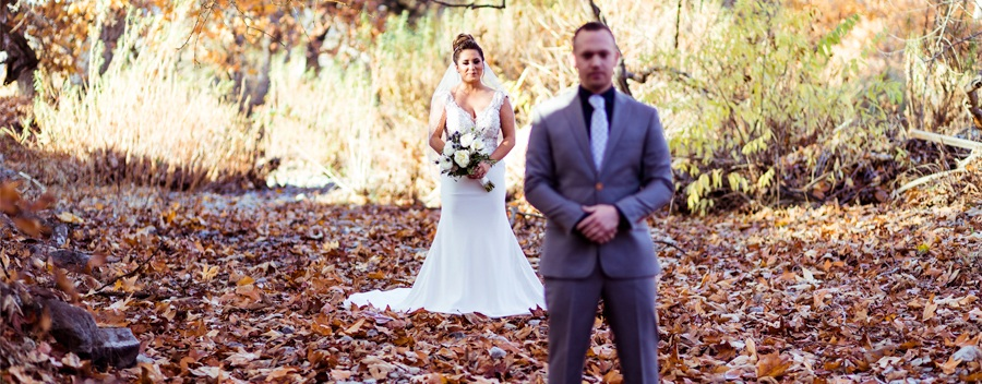 wonder-valley-ranch-wedding