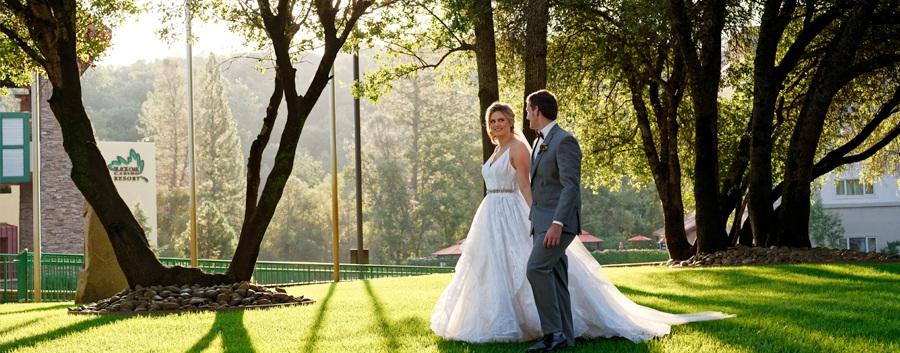 black-oak-casino-resort-wedding-cover.jpg