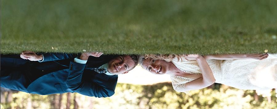 rilee-photography-yosemite-wedding-wc.jpg