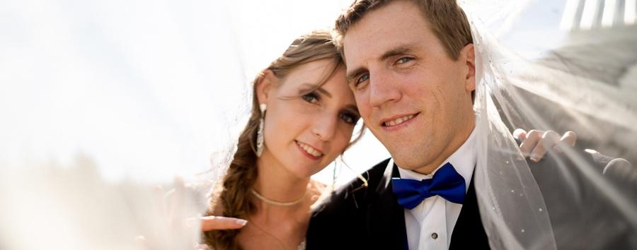 evergreen-lodge-wedding.jpg