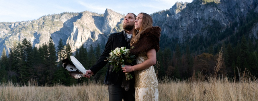 adventure-wedding-photography.jpg