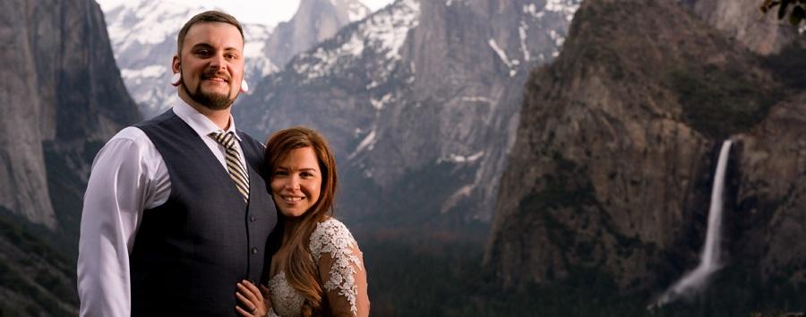 Yosemite-wedding-1.jpg