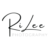 RiLEE PHOTOGRAPHY