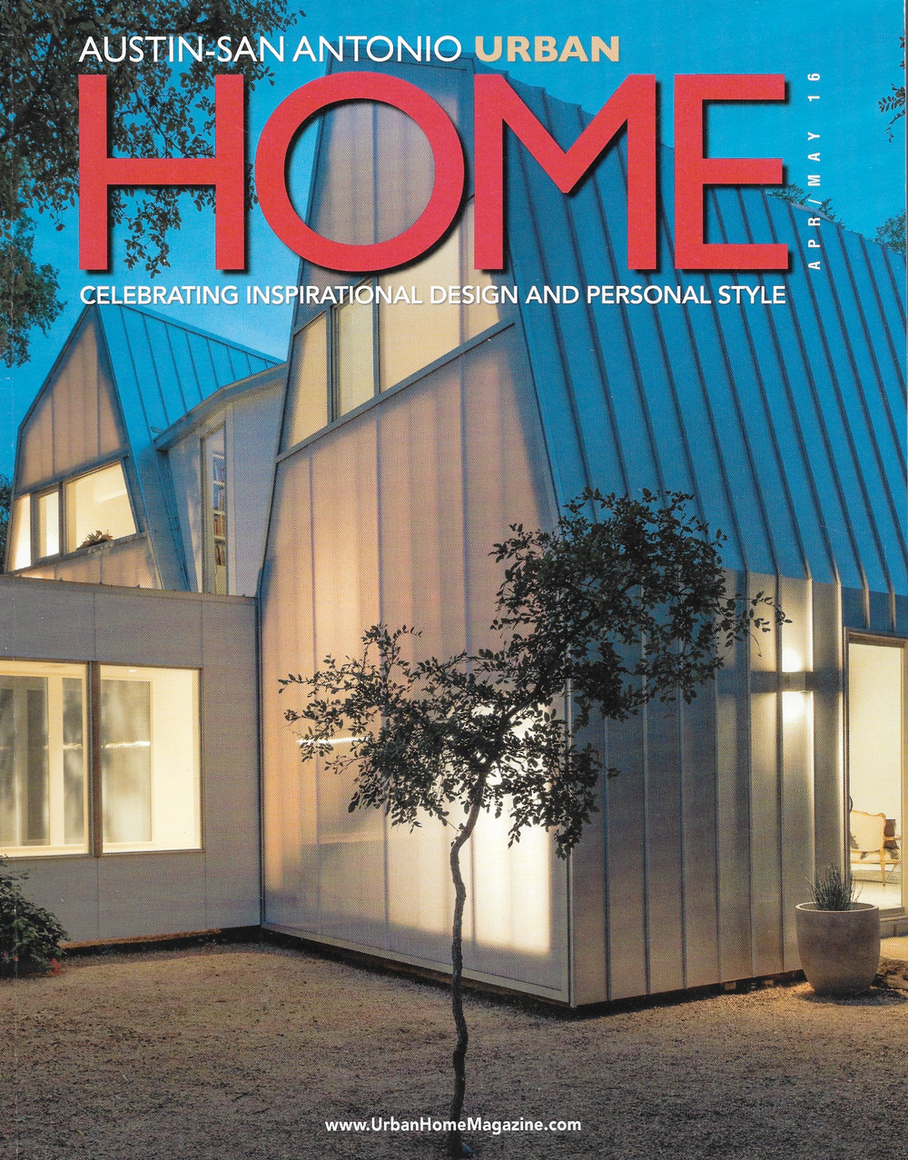 URBAN-HOME-COVER.png