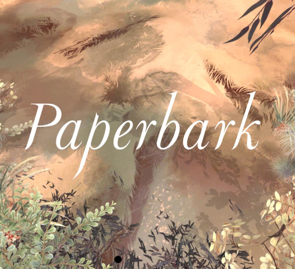 paperbark231.png