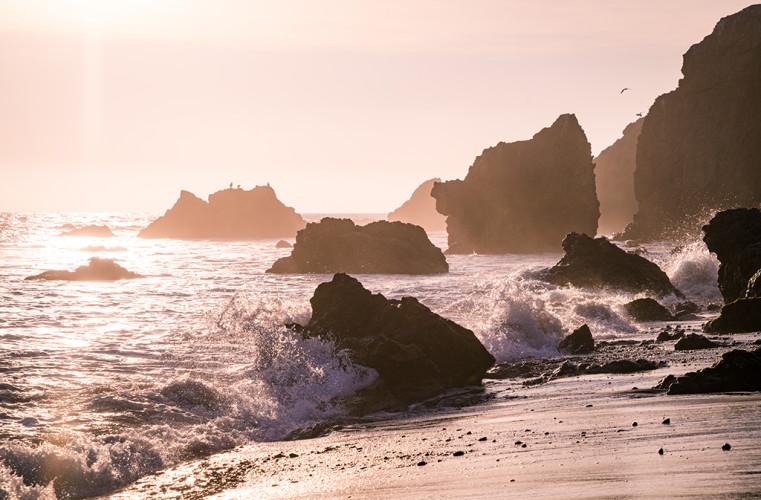 el-matador-state-beach-malibu-california-156-761x500.jpg