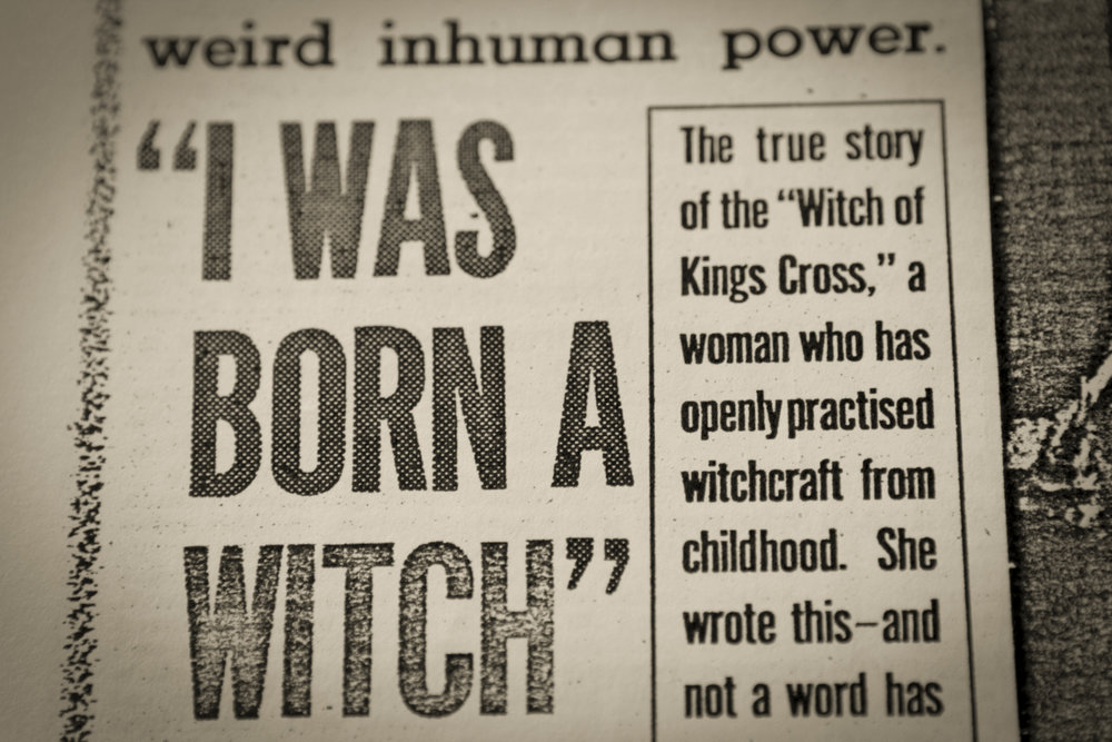 News_Born a Witch.jpg