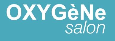 oxygene-new-logo.jpg