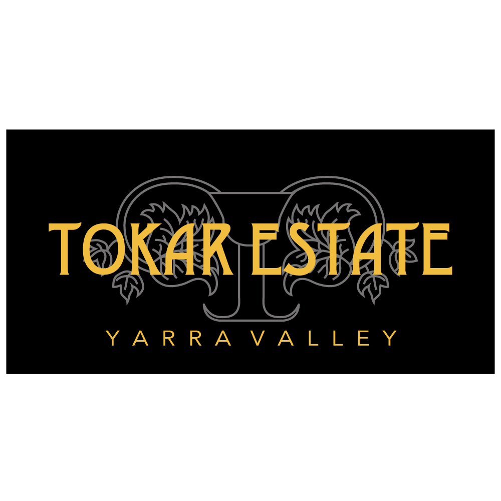 Tokar-estate-logo.png