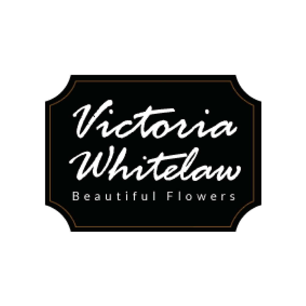 Victoria-whitelaw_low-res-temp-logo.png