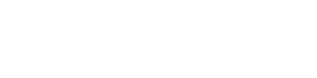 ClearBrite. Window Cleaning Solutions