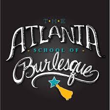 ATLANTA SCHOOL OF BURLESQUE - 1259 Metropolitan Ave SE, Atlanta, GA 30316