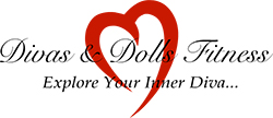 DIVAS AND DOLLS - 4580 Beech Road Temple Hills MD 20748