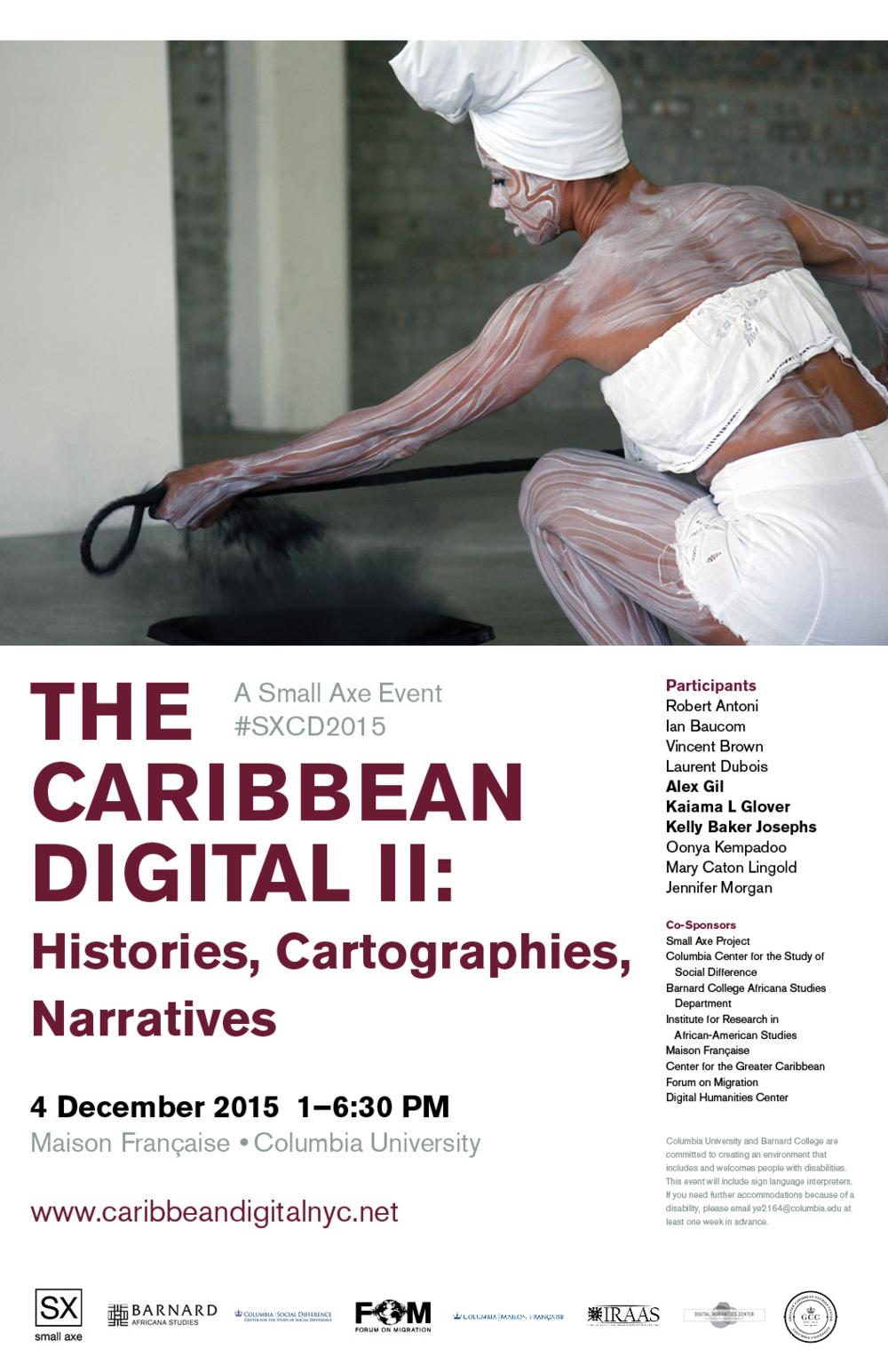 1204-CaribbeanDigital-poster4 _2.png