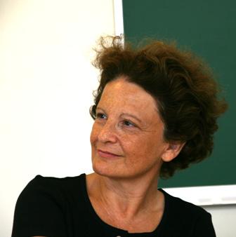 Sibel Irzık portre.png