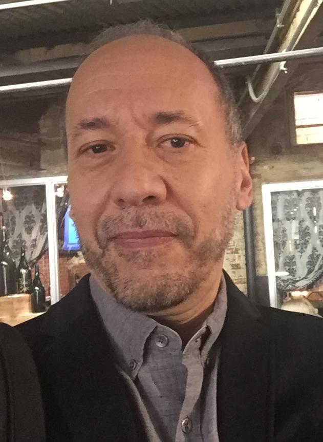 Ed Morales head 2016.png