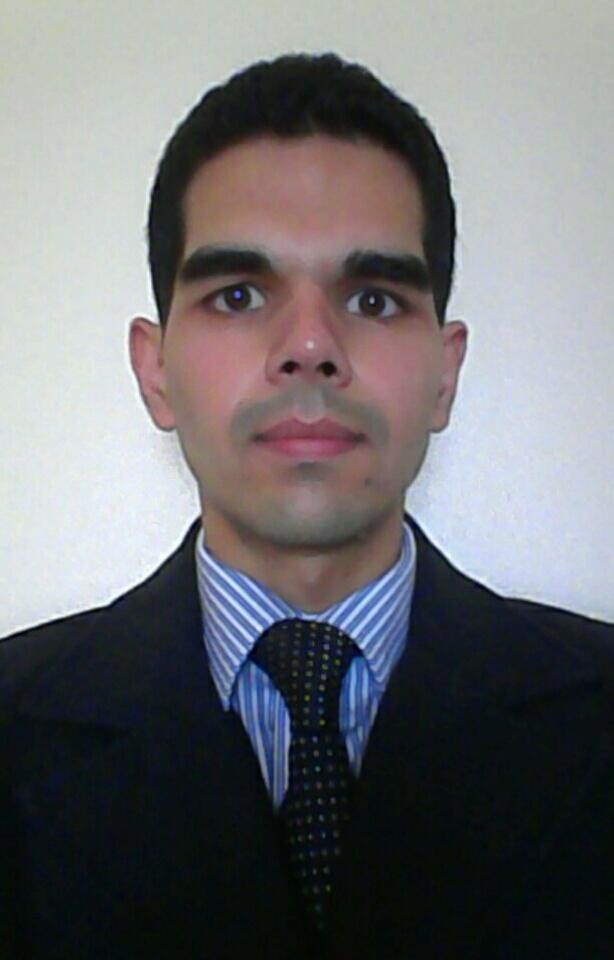 raza Syed Raza.png