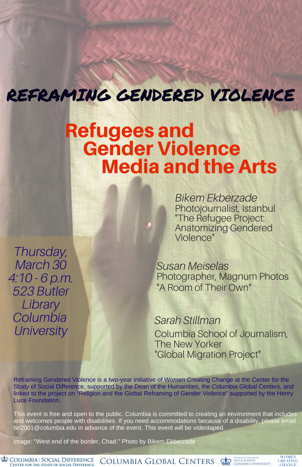 RGV Refugees Media Poster Final copy.png