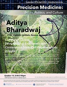 Bharadwaj poster web.png
