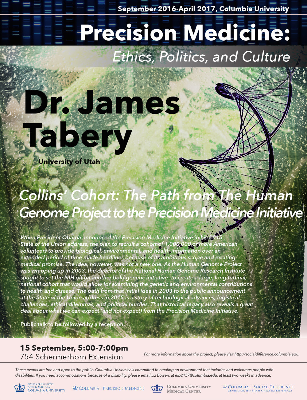 Tabery 9.15 poster.jpg