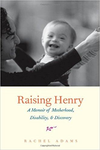 Adams_Raising Henry.jpg