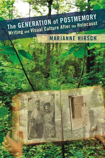 a paper on marianne hirschs essay projected memories holocaust photographs Essays related to projected memory 1 is the first example of projected memory to the readers marianne hirschs essay projected memory: holocaust.