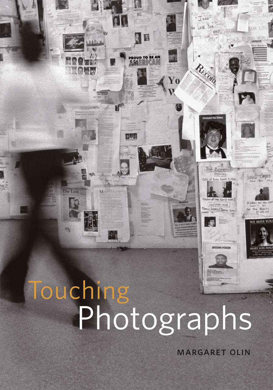 Olin_Touching Photographs.jpg