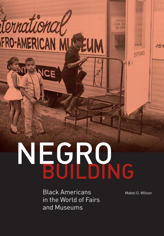 Wilson_Negro Building.jpg