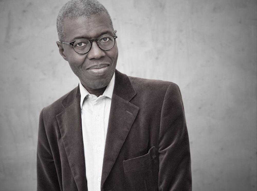 Souleymane-Bachir-Diagne-2013-©-antoine-tempé-d2130118-086-Kopie-1.jpg