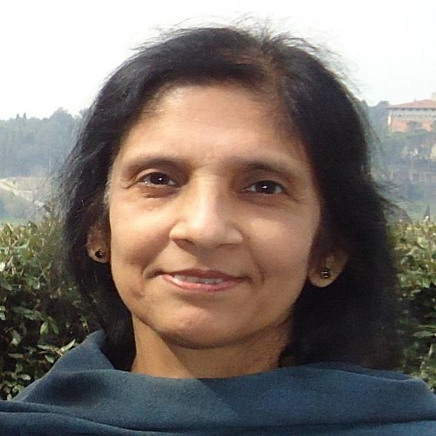 Viswanathan.jpg