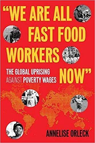 Fast food workers.jpg
