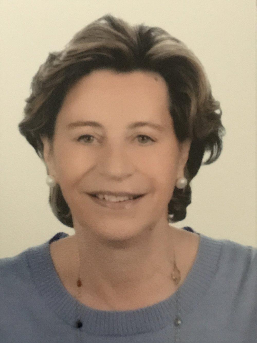 Samia Salfiti.JPG