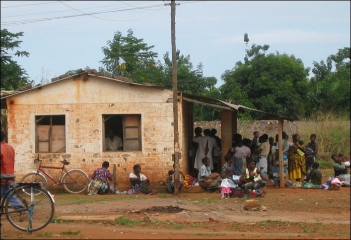 Clinic in rural area.jpg