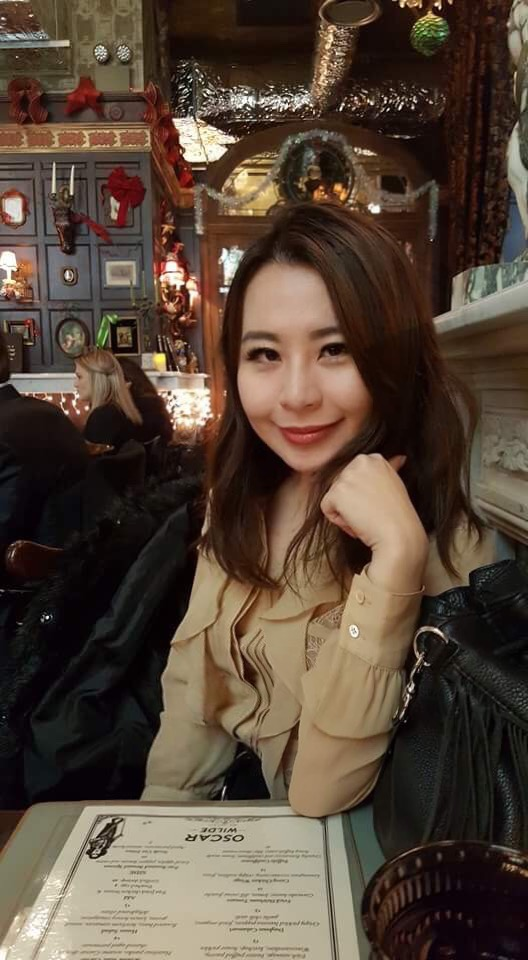 Anna_Jiang.JPG