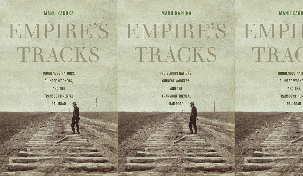 empires-tracks.jpg