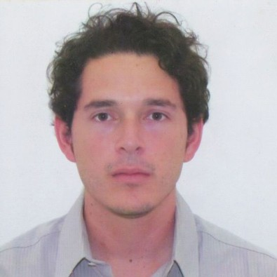 Andrés García Molina.jpeg