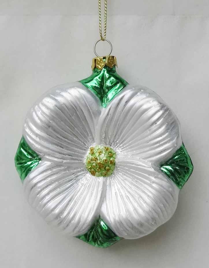 Dogwood ornament.JPG