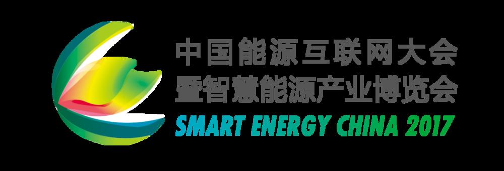 SEC 改版logo(透明底).png