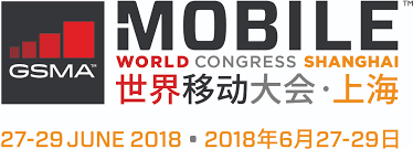 mwcs 2018.png