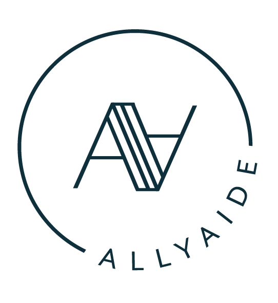 Allyaide | Personal Assistant Services