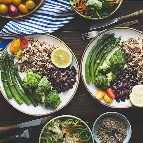 HealthyTablescape.jpg