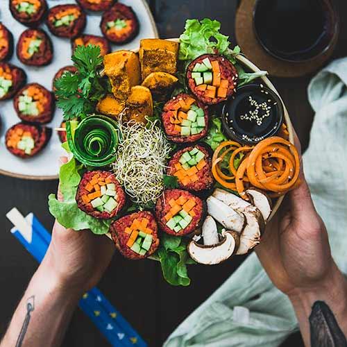 SushiMacroBowl.jpg