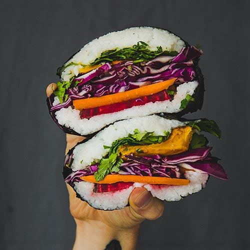 SushiSandwich.jpg