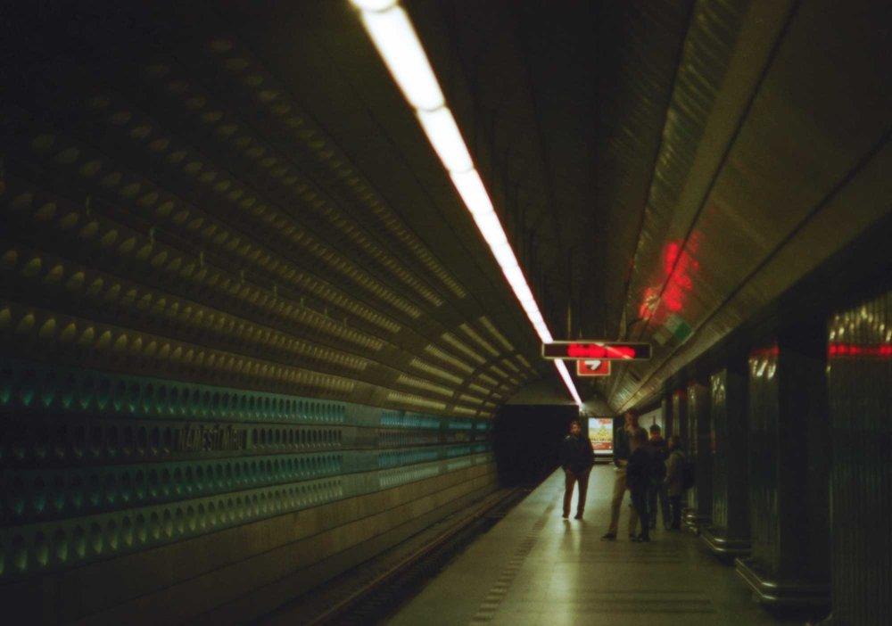 35mmFilmPragueFujiSuperia_20.jpg