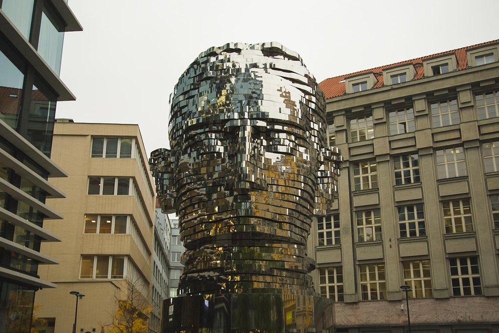 PragueSculpture.jpg
